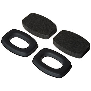 Honeywell Hygiene Kit for R-03318, Leightning L3 Series Earmuff - 1012000