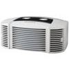 Honeywell HEPAClean Tabletop Air Purifier, 16200