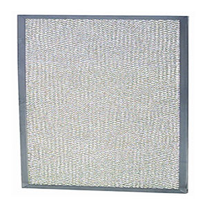 Honeywell 203369 Replacement PreFilter For F300, F50F & F58F Air Cleaners (20 x 12.5 in. x 11/32in.)