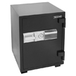 Honeywell 2208 Water Resistant Steel Fire and Security Safe (2.20 cu')