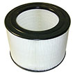 Honeywell 24000, 99.97% HEPA Replacement Media Filter, Genuine (OEM)