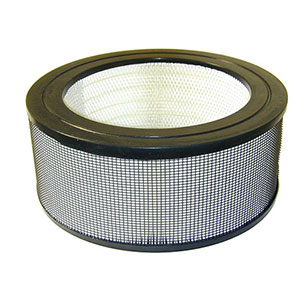 Honeywell 32000217-001, 95% D.O.P. Replacement Media Filter