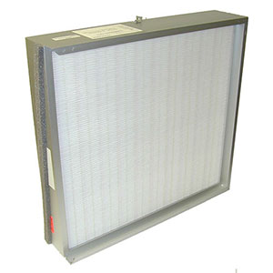 Honeywell 32003985-001, 95% D.O.P. Media Filter for Honeywell Commercial Air Cle
