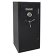 Honeywell 3310D 5 Drawer Jewelry Safe (8.19 cu ft) - Digital Lock