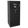 Honeywell 3330D 5 Drawer Jewelry Safe (9.93 cu ft) - Digital Lock