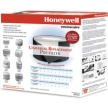 Honeywell 38002, Universal Activated Carbon Pre-Filter, Genuine (OEM)