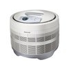 Honeywell 50150-N True HEPA Allergen Reducer Germ Fighting Air Purifier with Permanent HEPA Filter