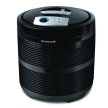 Honeywell True HEPA, Germ Fighting, Allergen Reducer Air Purifier, 50255B