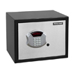 Honeywell 5104 Steel Security Safe (.83 cu')