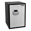 Honeywell 5108 Steel Security Safe (2.80 cu')