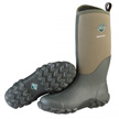Muck Boots Edgewater II Tall Multi Purpose Boot, Moss, EW2-333T