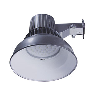 Honeywell LED Security Light, 3500 Lumens, MA0251-82