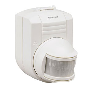 Honeywell Wireless Motion Detector
