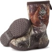 Muck RVT-MOBU Rover II Boot, New Mossy Oak Break-Up
