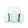 Honeywell Freedom Disposable MC/P100 Multi-Purpose Respirator - RWS-54045