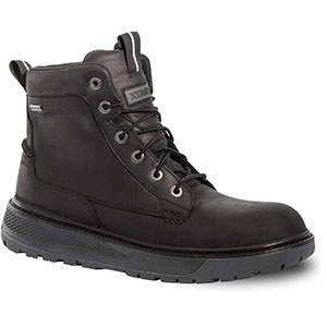 XTRATUF XBL-000 Bristol Bay Boot, Black