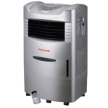 Honeywell CL201AE Evaporative Air Cooler for Indoor Use - 20 Liter (Grey-Black)