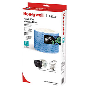 Honeywell HC-14N Replacement Humidifier Filter E
