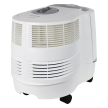 Honeywell  HCM-6009 Quiet Care Cool Moisture Multi-Room Console Humidifier