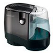 Honeywell HCM-890B Cool Moisture Humidifier, Black