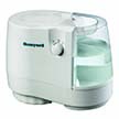 Honeywell Cool Moisture Humidifier in White, HCM-890WTG