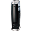 Honeywell Cool Moisture Tower Humidifier, HEV312