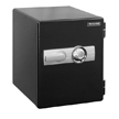 Honeywell 2201 Fire Safe (.73 cu') - Combination Lock