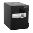 Honeywell 2202 Fire Safe (.7 cu') - Digital Lock