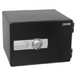 Honeywell 2203 Fire Safe (1.0 cu') - Combination Lock