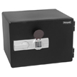 Honeywell 2204 Fire Safe (1.01 cu') - Digital Lock