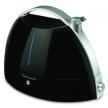 honeywell humidifier hcm 350 manual