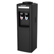 Honeywell 38-Inch Freestanding Water Cooler Dispenser - HWBAP1052B2