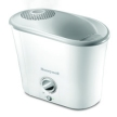 Honeywell Easy to Care Warm Mist Humidifier - White, HWM-340W