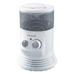 Honeywell Surround Heater White, HZ-0364U