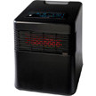 Honeywell Digital Infrared Heater Black, HZ-970B