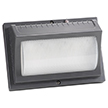 Honeywell LED Security Light, 2000 Lumen, ME022051-82