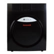 Honeywell MF08CESBB Portable Air Conditioner, 8,000 BTU Cooling, LED Display, Single Hose (Black)