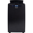 Honeywell MM14CCSBB Portable Air Conditioner, 14,000 BTU Cooling (All Black)