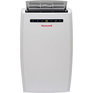 Honeywell HZ-0360, Honeywell 360 Surround Fan Forced Heater (Black)