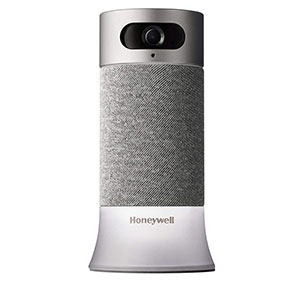 Honeywell Smart Home Security Base Station - RCHS5200WF