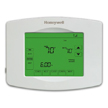 Honeywell Wi-Fi RET97B5D1002/U Touch screen 7-Day Programmable Thermostat