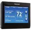 Honeywell RTH9590WF Wi-Fi Smart Thermostat with Voice Control