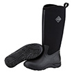 Muck WAA-000 Arctic Adventure Boot, Black