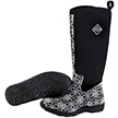 Muck Boots Womens Arctic Adventure Winter Boot in Swirl, WAA-SWL